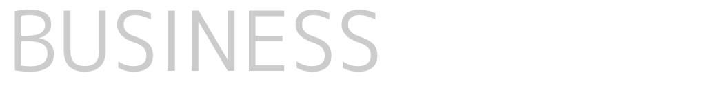 文字BUSINESS-2
